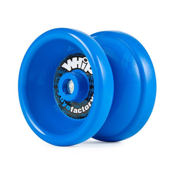 Yoyofactory Whip - Kék