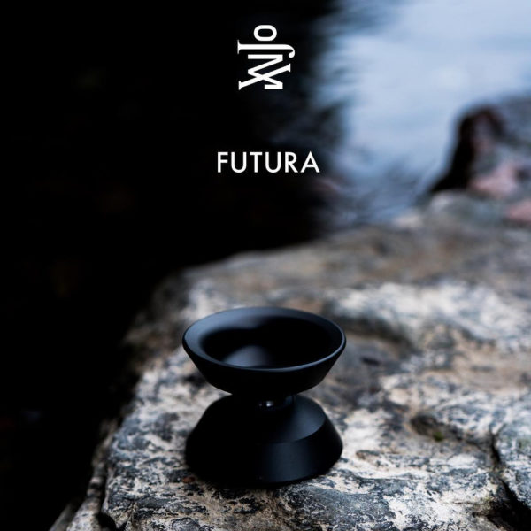 YoYoRecreation Futura
