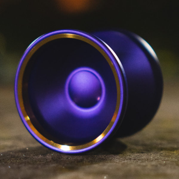 SF Yoyos - Motive Beta
