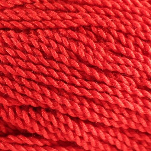 Kitty String - Piros