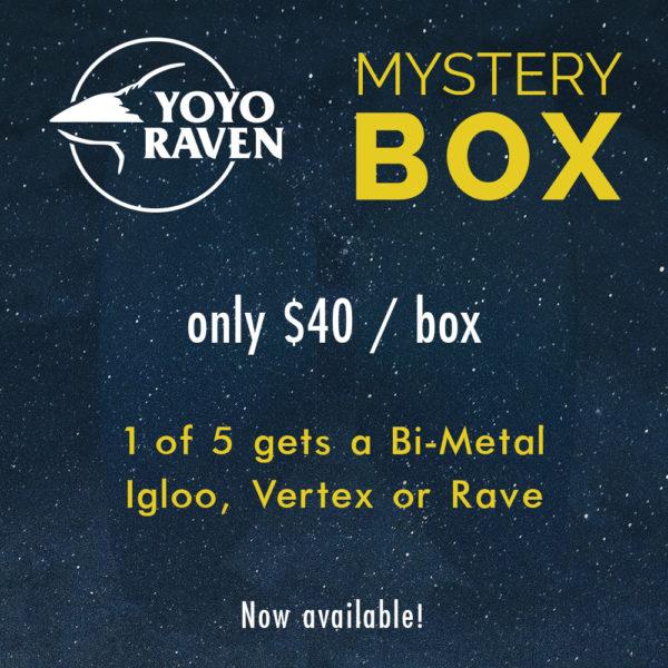 mysterybox16_v1