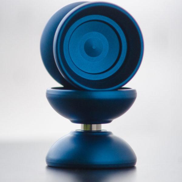 one_drop_gauntlet_blue