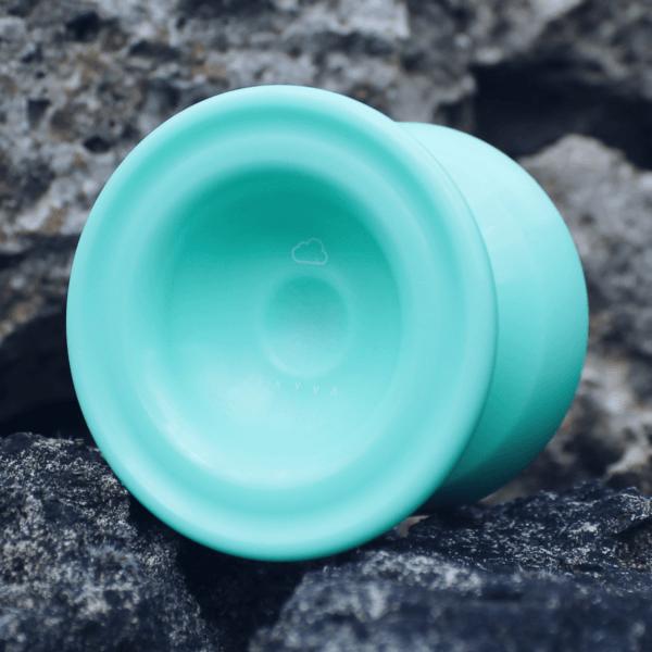 Magicyoyo SKYVA - Lily zöld